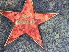 Anna_Magnani_star_